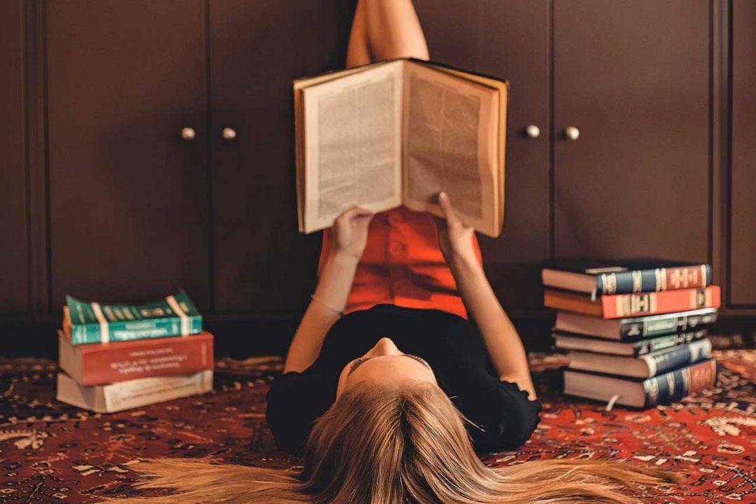 bibliotecas virtuales gratuitas