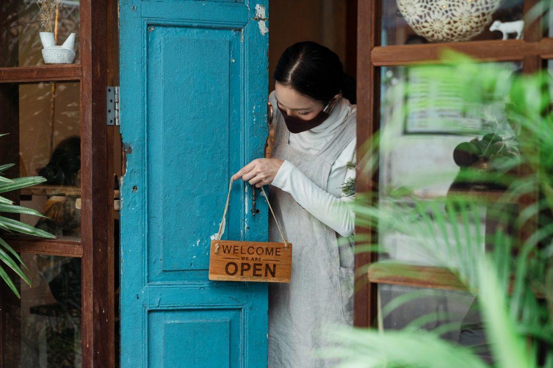 Dia de las micro, pequeñas y medianas empresas